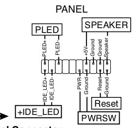 Инструкция ms-7592 ver 5.2