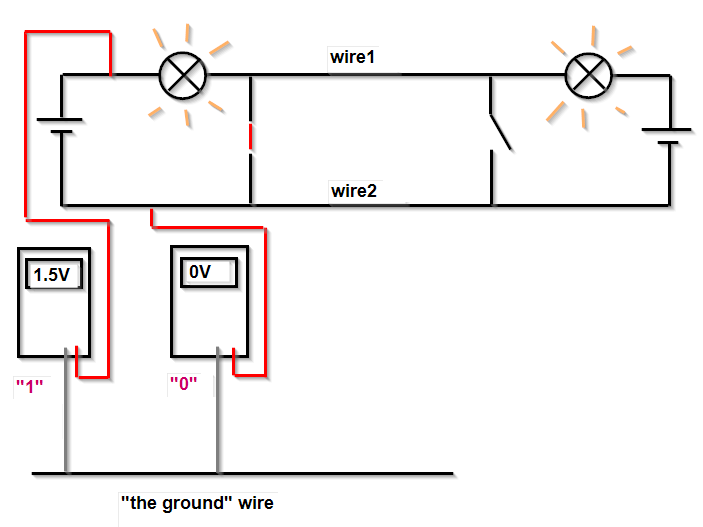 Gigabit Ethernet Tx Rx Wiring Diagram : 37 Wiring Diagram
