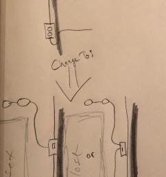 very rough diagram [ 1536 x 2640 Pixel ]