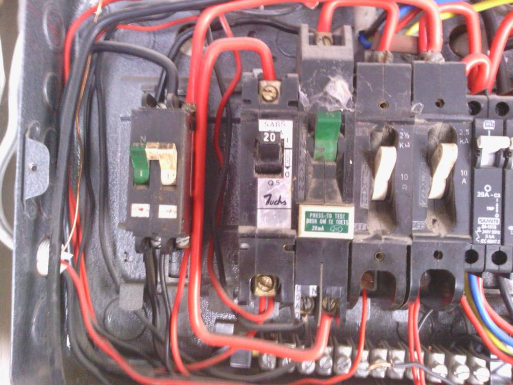 medium resolution of enter image description here electrical protection