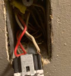 how do i wire my 4 way switch home improvement stack exchange controlled by fourway switch wiring home improvement stack exchange [ 3024 x 4032 Pixel ]