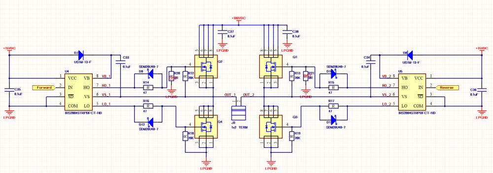 medium resolution of h bridge diagram photon wiring diagram general home h bridge diagram photon