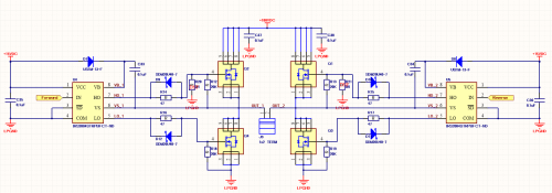 small resolution of here is the schematic enter image description here
