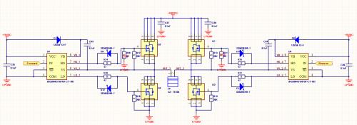 small resolution of h bridge diagram photon wiring diagram general home h bridge diagram photon