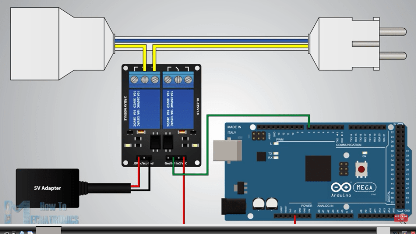 power relay wiring diagram 70 volt volume control python - 12v not turning off with usual gpio comands but gpio.cleanup ...