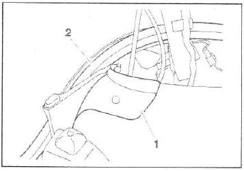 Mazda B2200 Fuse Box Diagram Mazda Cx7 Fuse Box Diagram