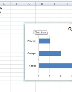 The chart also microsoft excel skip zero value rows on bar super user rh superuser