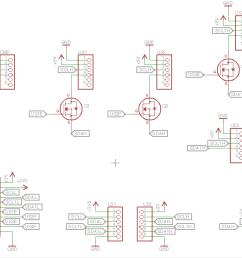 emi engine diagram wiring diagram schema emi engine diagram [ 2096 x 1214 Pixel ]