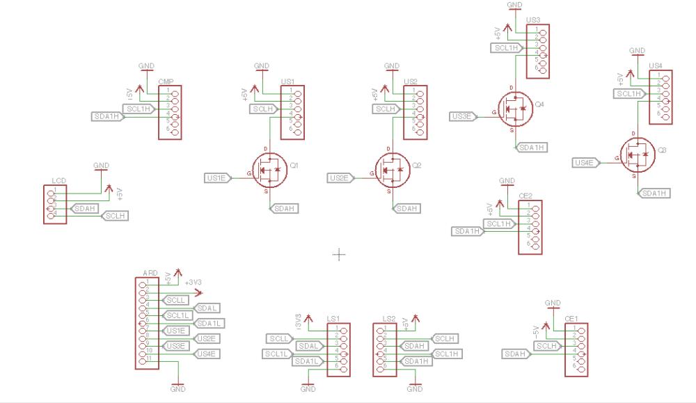 medium resolution of emi engine diagram wiring diagram schema emi engine diagram