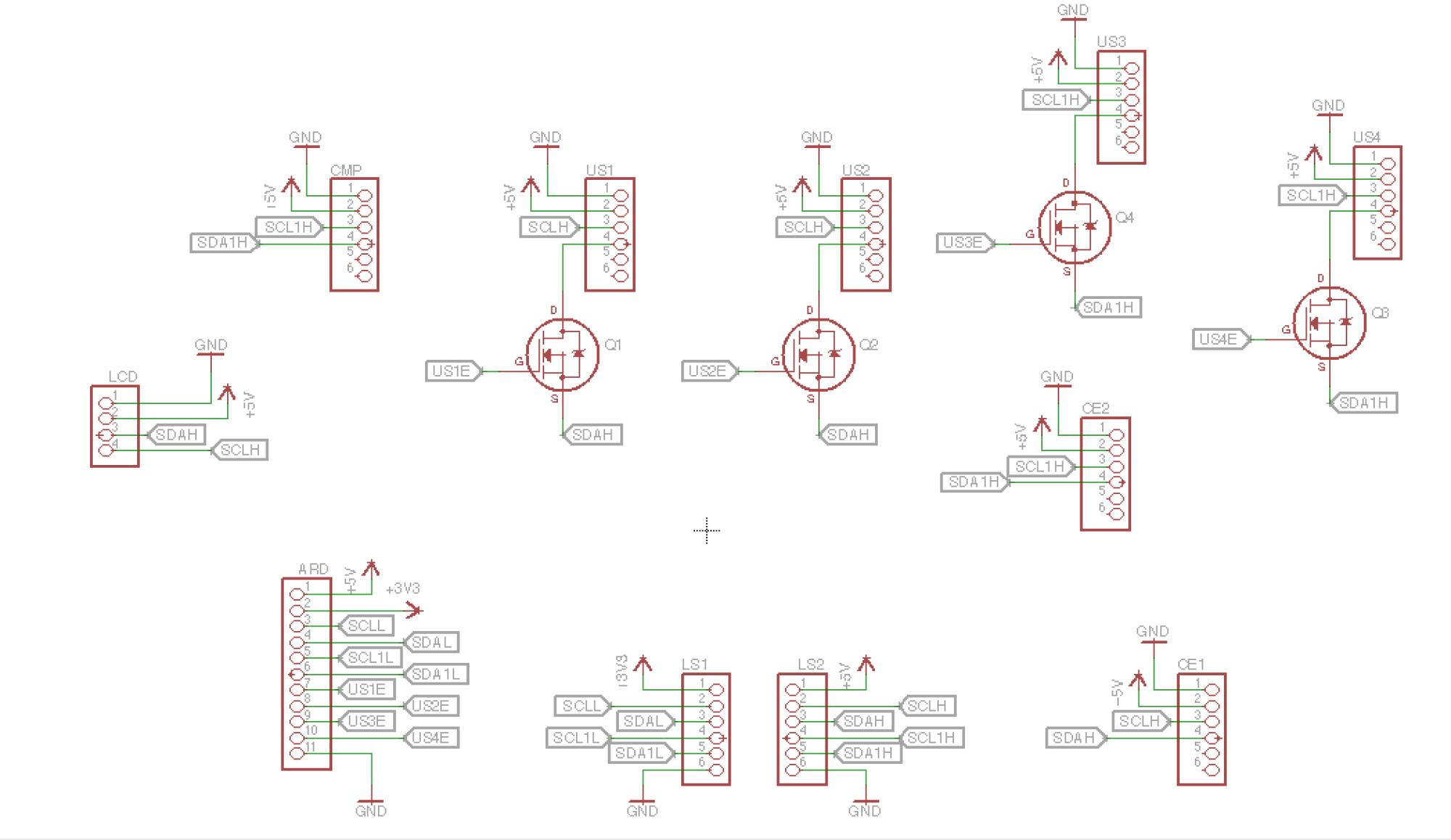 hight resolution of emi engine diagram wiring diagram schema emi engine diagram