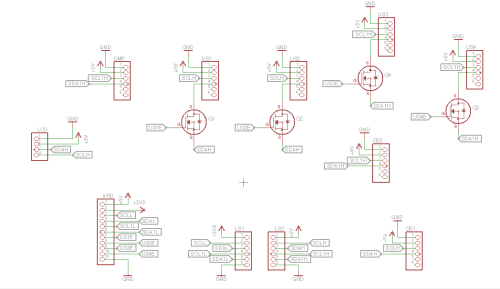 small resolution of emi engine diagram wiring diagram schema emi engine diagram