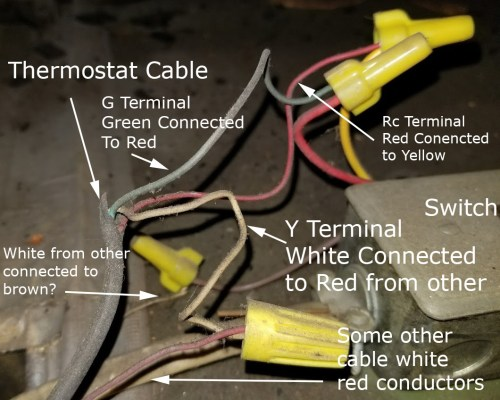 small resolution of  enter image description here this is the wiring diagram