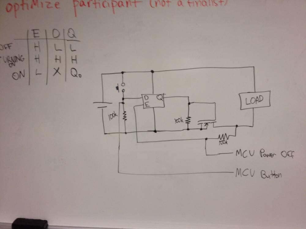 medium resolution of see the circuit below circuit diagram
