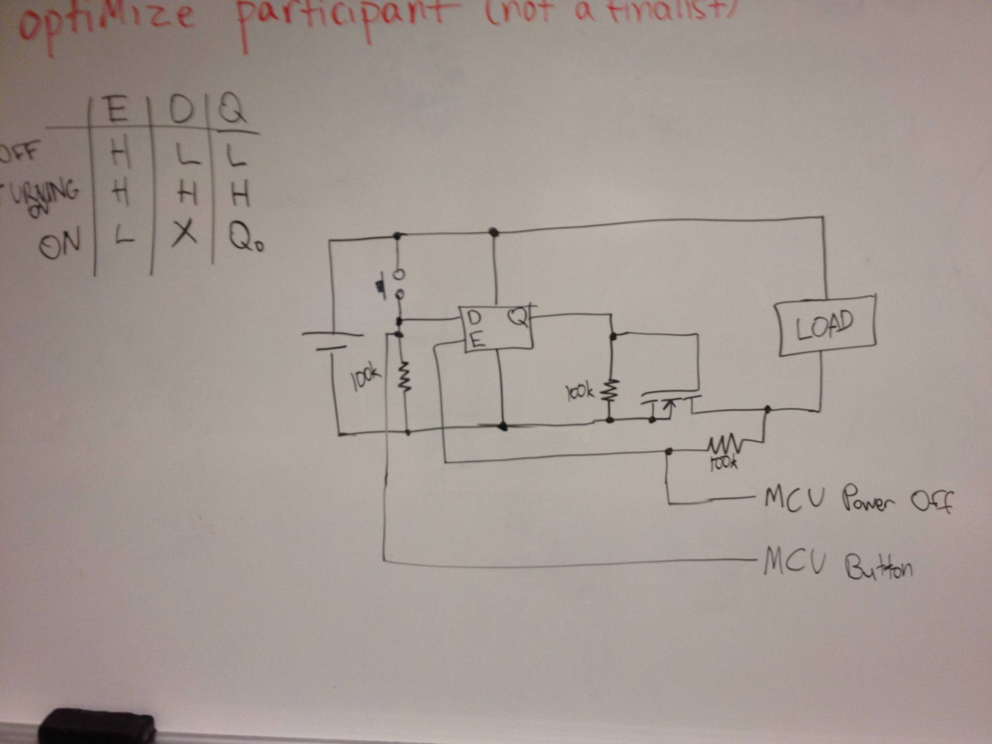 hight resolution of see the circuit below circuit diagram