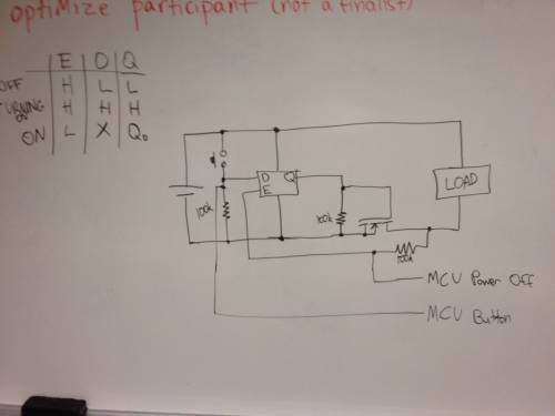 small resolution of see the circuit below circuit diagram