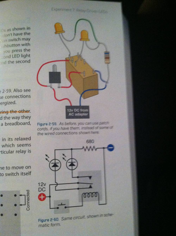 medium resolution of omron g5v 1 relay wiring diagram simple wiring diagram schema rh 17 lodge finder de diagram omron wiring g7l 2a bubj cbrelay omron automotive relays