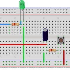 fritzing diagram relay info  [ 1755 x 702 Pixel ]