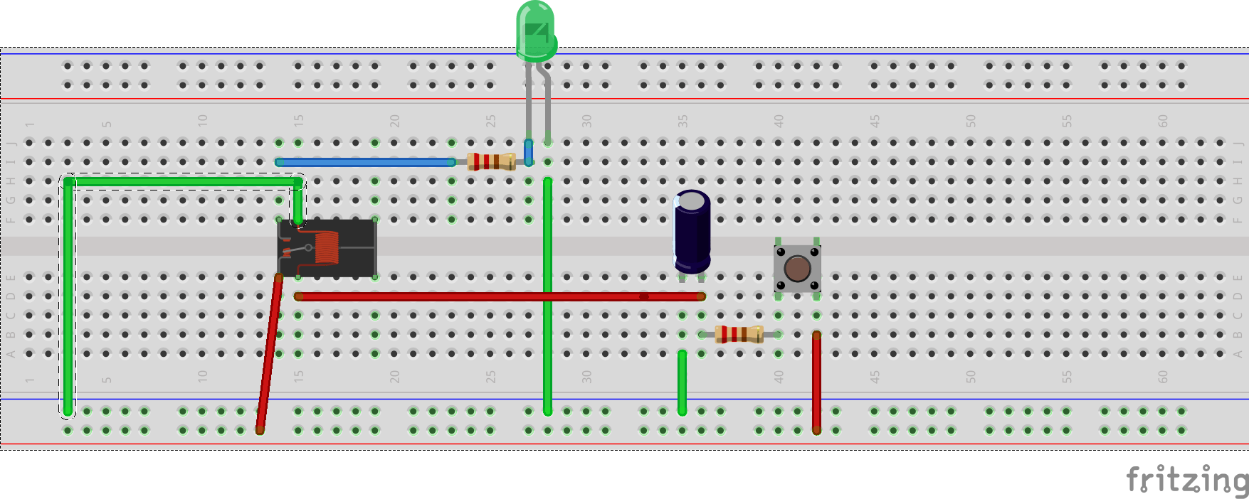 hight resolution of fritzing diagram relay info