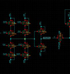 schematic diagram [ 1715 x 576 Pixel ]