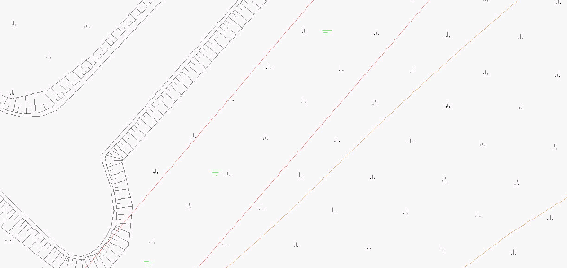 Poor image quality of raster pyramid files in ArcGIS