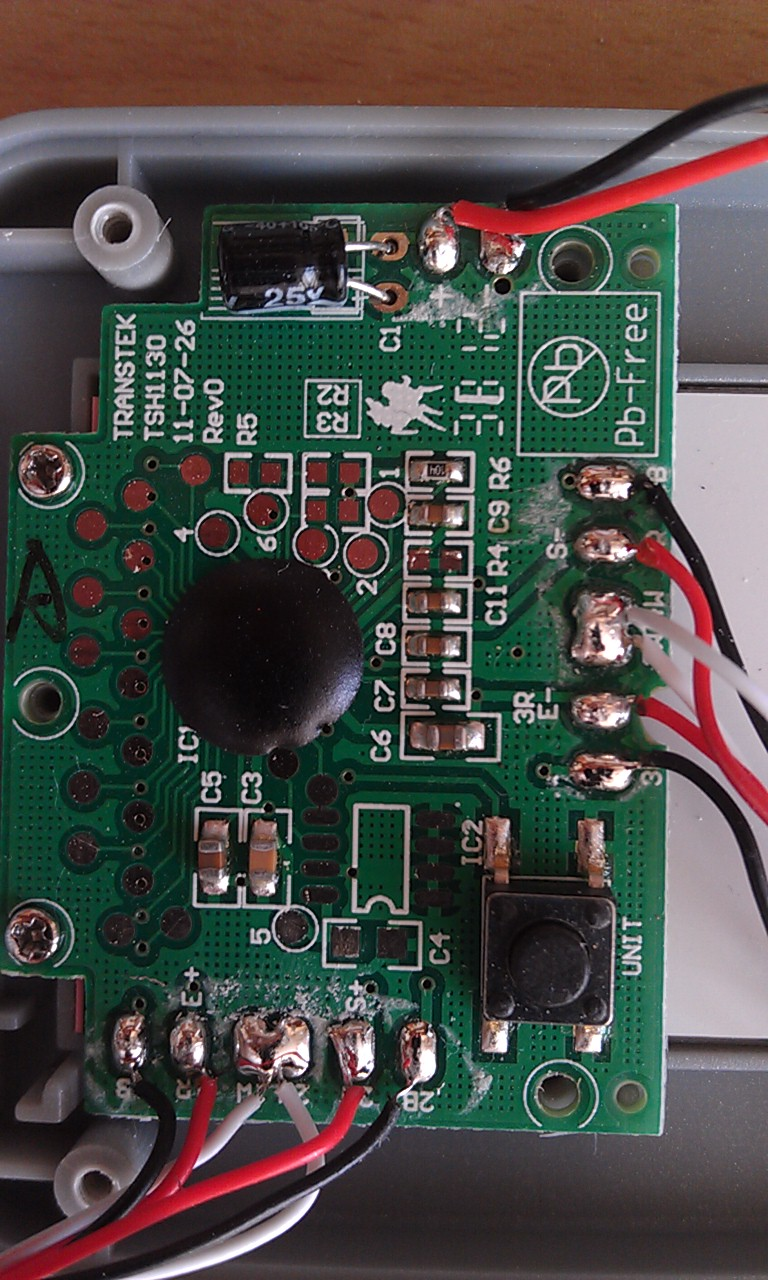 hight resolution of schematic digital scale pcb