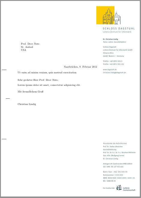 margin settings cover letter