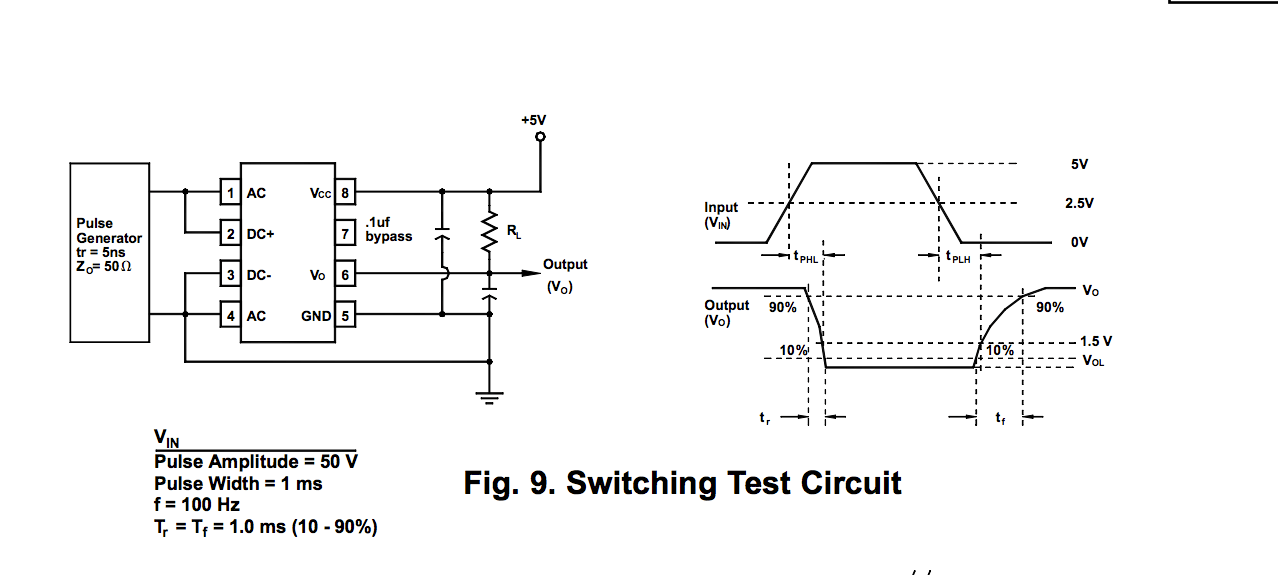 Ac 220v Schematic Wiring Arduino How To Sense 24v Ac Thermostat With A 5v