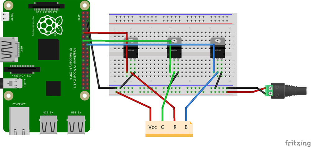 medium resolution of mosfet raspberrypi fet led lighting controller electrical and mosfet wiring diagram led