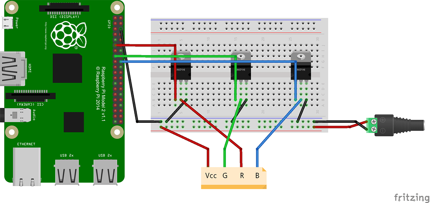 hight resolution of mosfet raspberrypi fet led lighting controller electrical and mosfet wiring diagram led