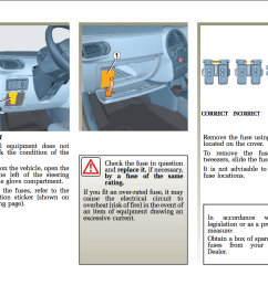 renault fuse box schema wiring diagram renault laguna fuse box diagram fuse box location for 2006 [ 1512 x 1120 Pixel ]