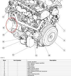 map sensor ford 30 v6 engine diagram manual e book map sensor ford 3 0 v6 engine diagram [ 1152 x 1566 Pixel ]