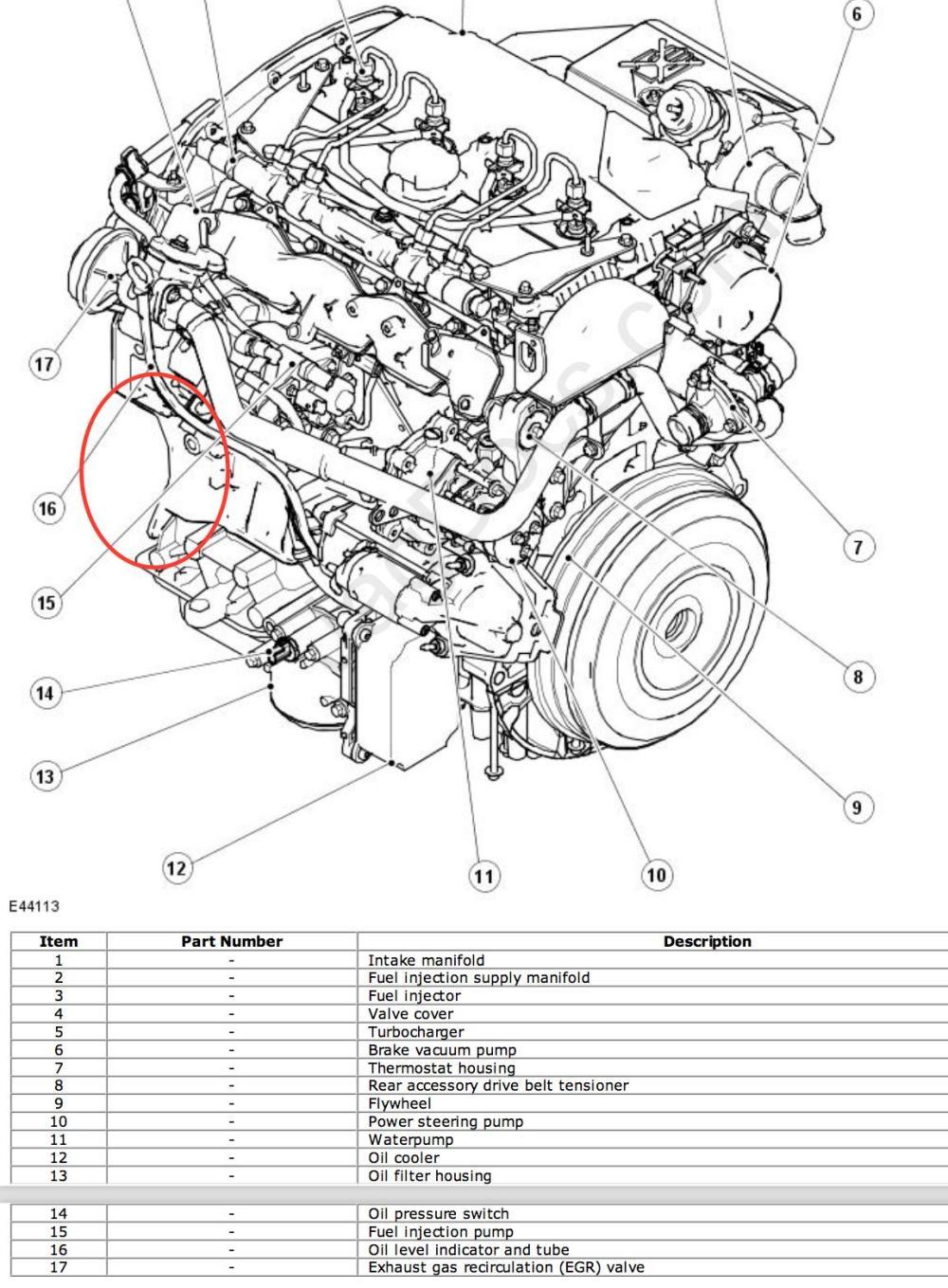 medium resolution of map sensor ford 30 v6 engine diagram manual e book map sensor ford 3 0 v6 engine diagram