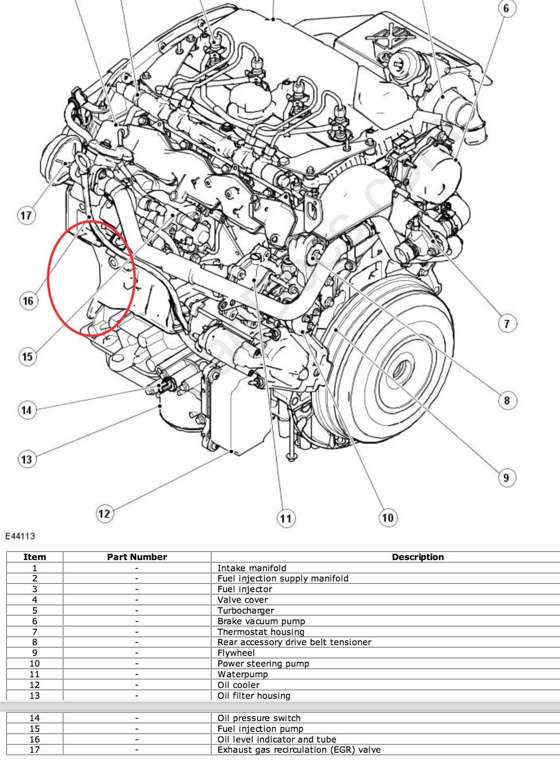 hight resolution of map sensor ford 30 v6 engine diagram manual e book map sensor ford 3 0 v6 engine diagram