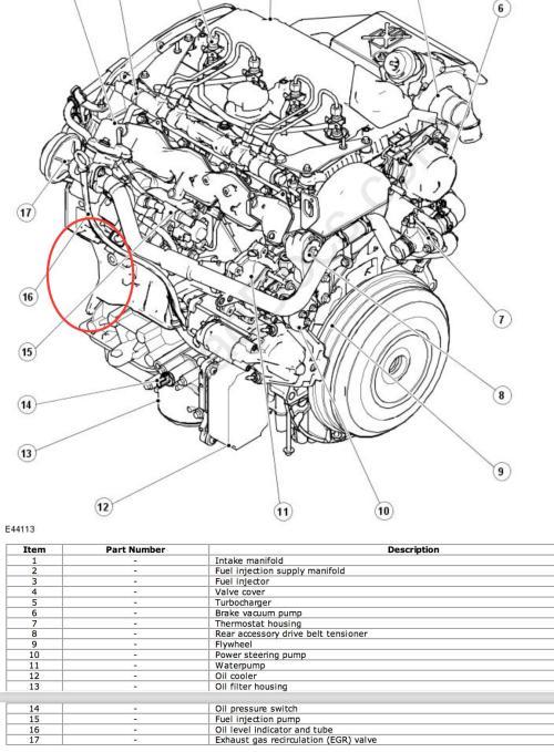 small resolution of map sensor ford 30 v6 engine diagram manual e book map sensor ford 3 0 v6 engine diagram