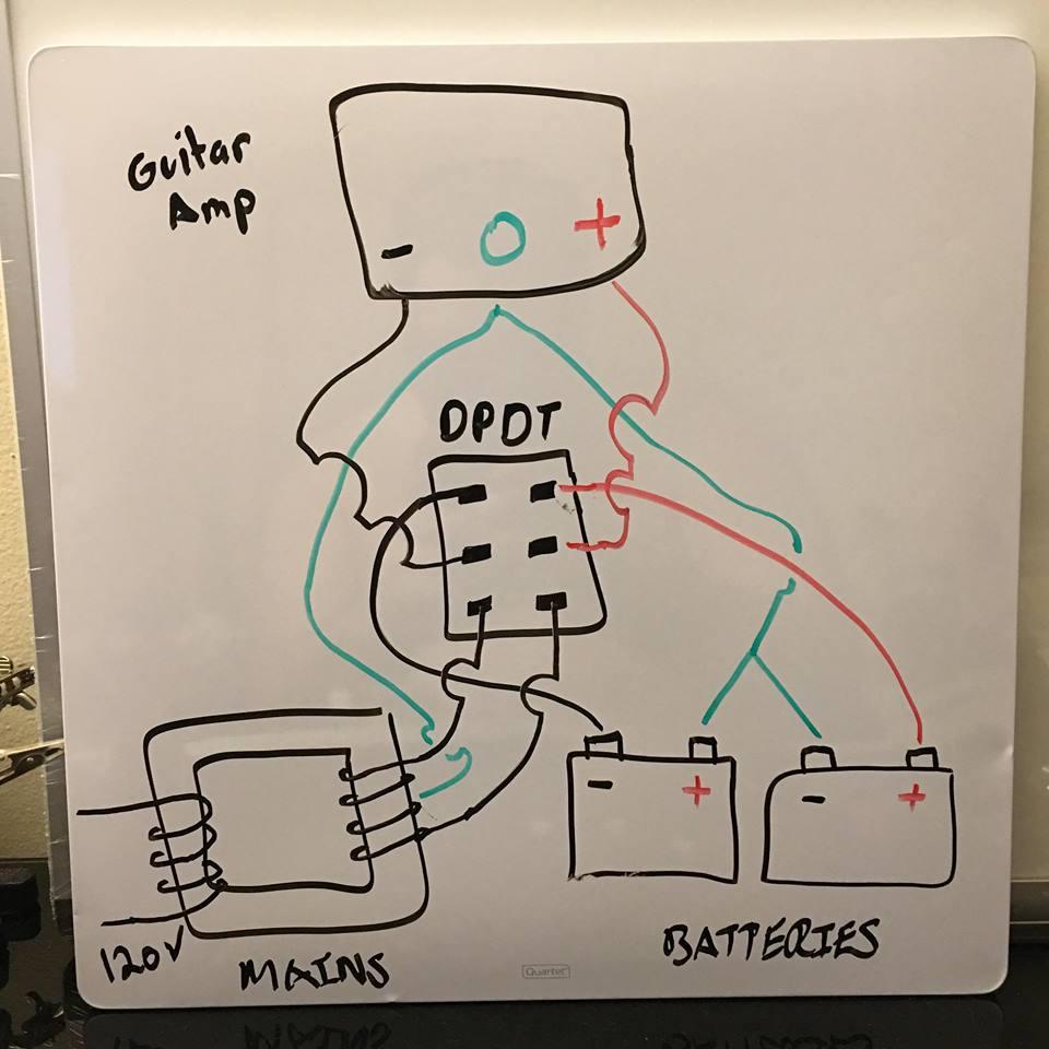 medium resolution of  wiring proposal