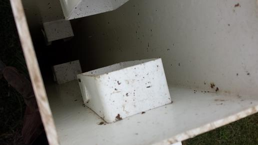 How Do I Temporarily Remove Section Of Vinyl Fence Home