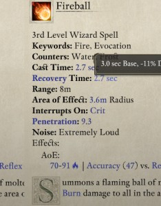 Enter image description here also pillars of eternity ii where can  find spell schools for wizard rh gamingackexchange