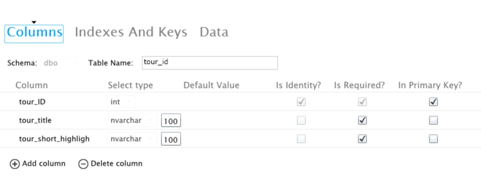 sql server - PHP + SQL Database Azure error - Stack Overflow