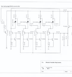 3 way led circuit [ 2617 x 2149 Pixel ]