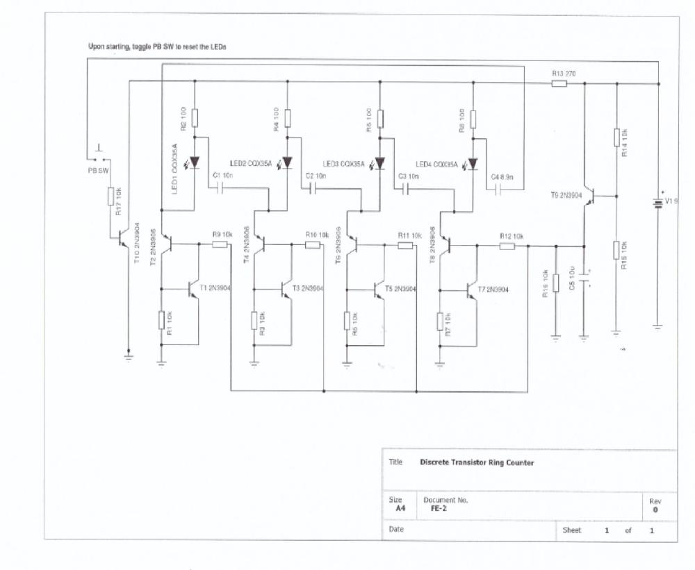 medium resolution of 3 way led circuit