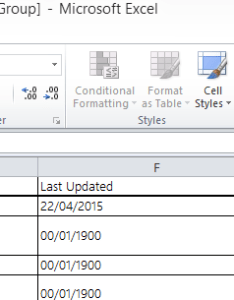 Conditional format greyed out also excel formatting super user rh superuser