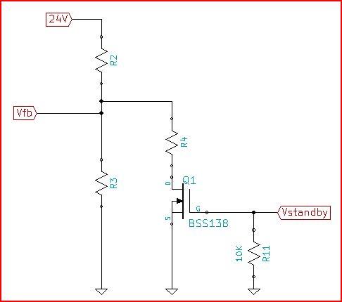 X Ray Circuit Board Diagram Binary Counter Circuit Diagram