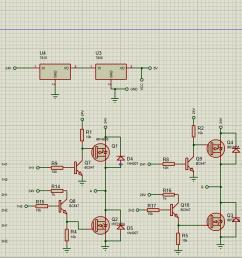 circuit diagram here [ 1388 x 725 Pixel ]
