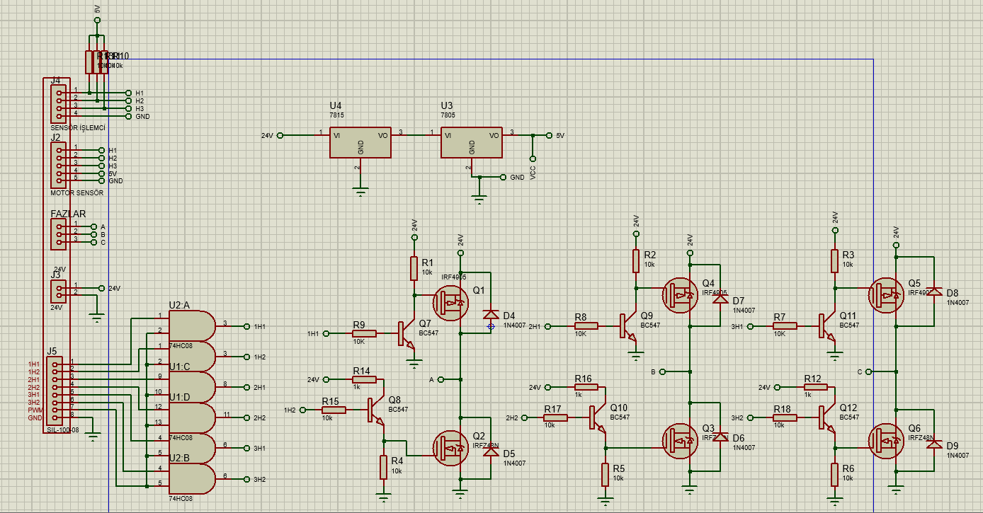hight resolution of circuit diagram here