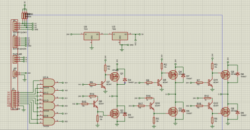 small resolution of circuit diagram here