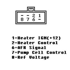 1995 Honda Civic Dx Stereo Wiring Diagram Air Conditioning Manual P1172