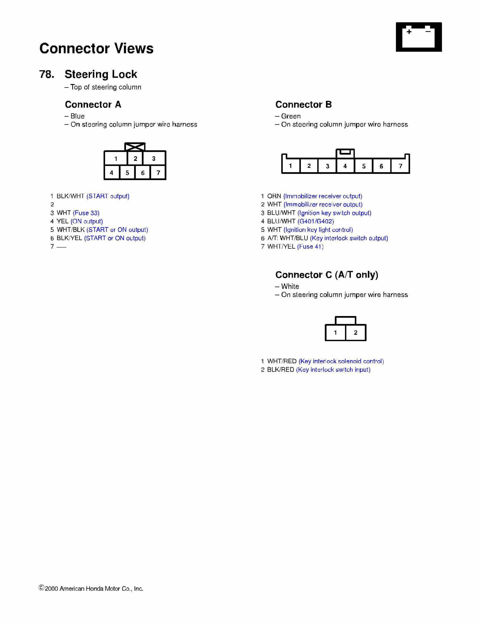 hight resolution of 2098 pin fuse box 350z my wiring diagram 2098 pin fuse box 350z