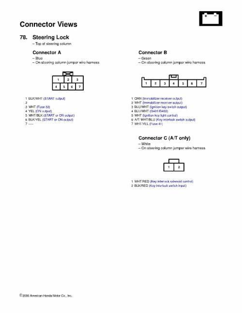 small resolution of 2098 pin fuse box 350z my wiring diagram 2098 pin fuse box 350z