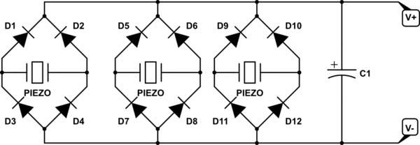 Piezo Wiring Diagram To Ademco Pulse Wiring Diagram Wiring