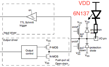 Nor Gate Diagram Nor Gate Statement Wiring Diagram ~ Odicis